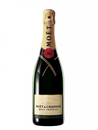 Moët & Chandon Brut Imperial (750ml)